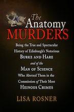 The Anatomy Murders
