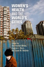 Women's Health and the World's Cities