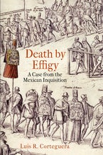 Death by Effigy