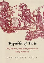 Republic of Taste