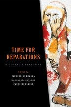 Time for Reparations