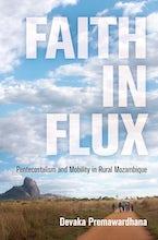 Faith in Flux