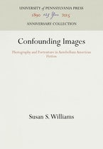 Confounding Images