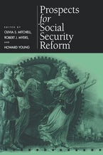 Prospects for Social Security Reform