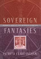 Sovereign Fantasies