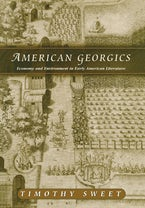 American Georgics