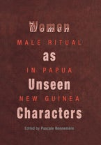 Women as Unseen Characters