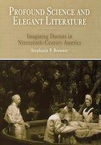 Profound Science and Elegant Literature
