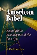 American Babel