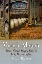 Voice in Motion