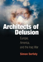 Architects of Delusion