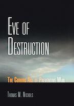 Eve of Destruction