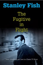 The Fugitive in Flight