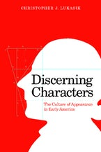 Discerning Characters