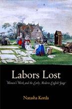 Labors Lost