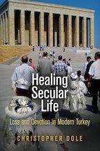 Healing Secular Life