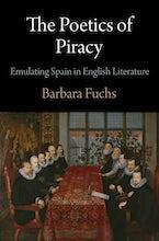 The Poetics of Piracy