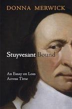 Stuyvesant Bound