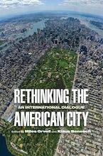 Rethinking the American City