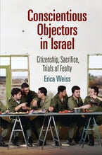 Conscientious Objectors in Israel