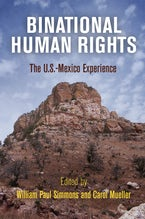 Binational Human Rights
