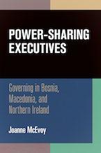 Power-Sharing Executives