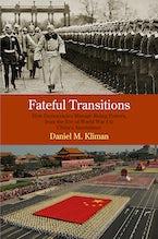 Fateful Transitions