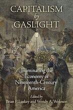 Capitalism by Gaslight