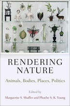 Rendering Nature