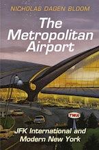 The Metropolitan Airport