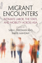 Migrant Encounters
