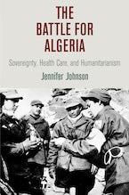 The Battle for Algeria