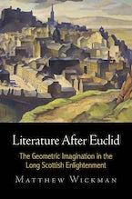 Literature After Euclid