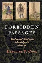 Forbidden Passages
