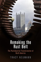 Remaking the Rust Belt
