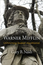 Warner Mifflin