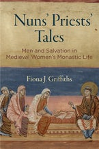 Nuns' Priests' Tales