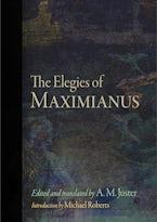The Elegies of Maximianus