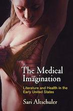 The Medical Imagination
