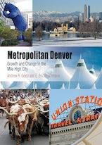 Metropolitan Denver