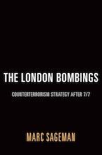 The London Bombings