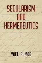 Secularism and Hermeneutics