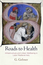 Roads to Health
