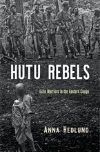 Hutu Rebels