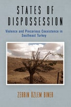 States of Dispossession
