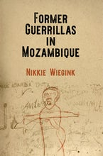 Former Guerrillas in Mozambique