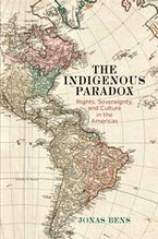 The Indigenous Paradox