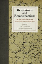Revolutions and Reconstructions