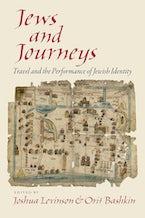 Jews and Journeys