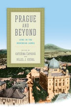 Prague and Beyond